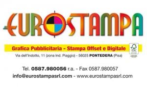 EUROSTAMPA-300x183