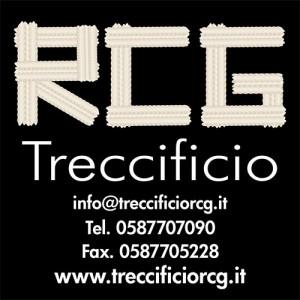 RCG-300x300