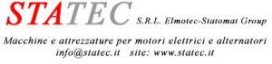 statec1