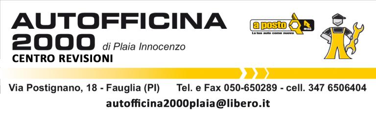 AUTOFFICINA-2000_400x100-768x192