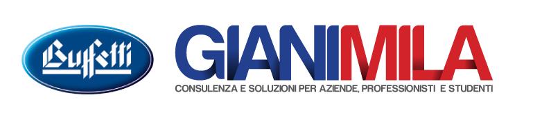 Giani