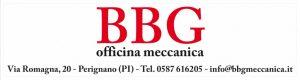 bbg-1024×274