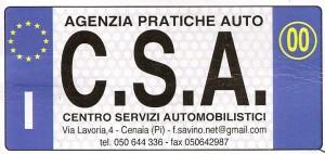 csa-300x142