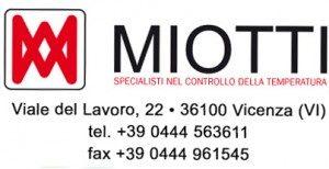 Miotti