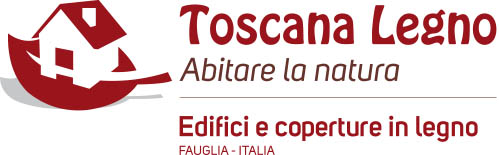 Toscana legno