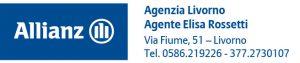 Allianz Rossetti