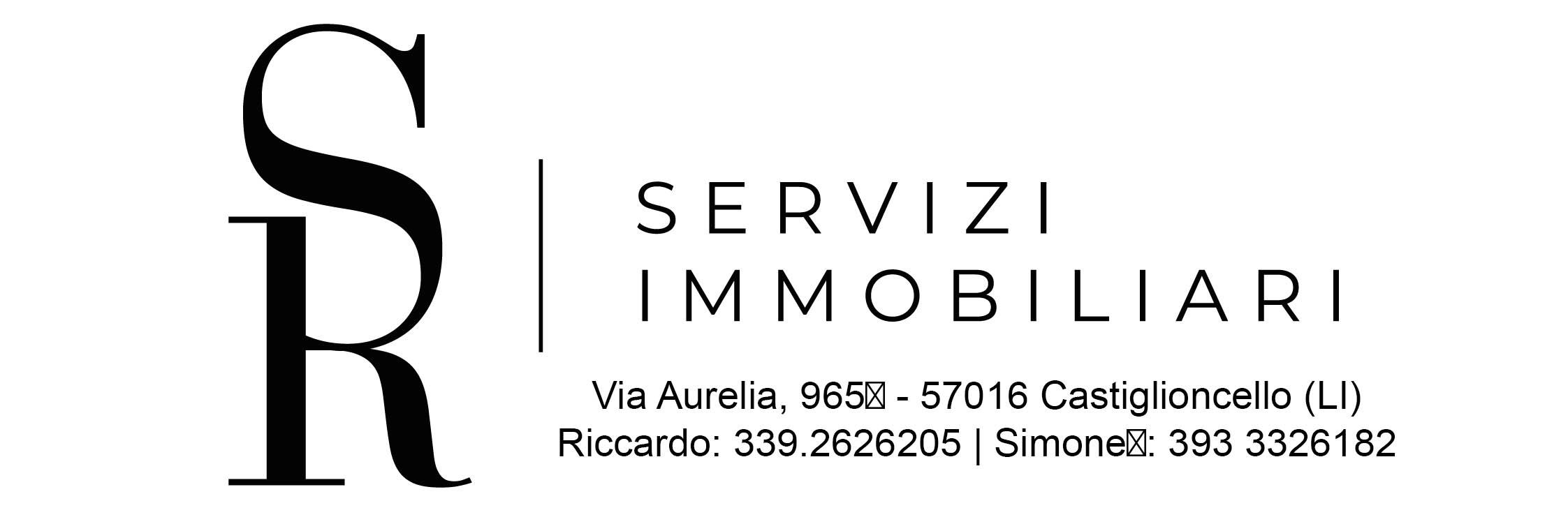 servizi immobiliari 2019