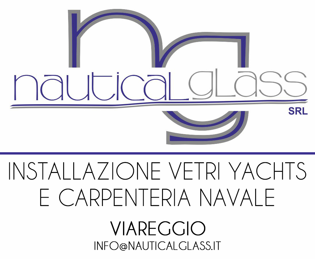 nautical glass