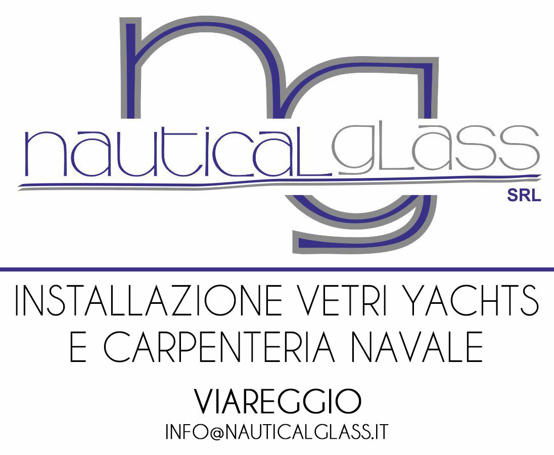nautical glass